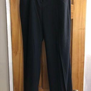 Pants - NY&CO PANTS